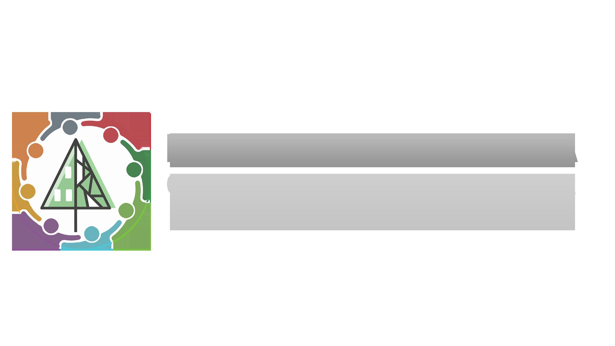 Брошнів-Осадська ОТГ